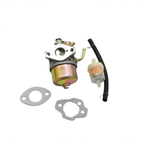Carburetor for Wisconsin Subaru Robin EY20 EY15 DET180 WI-185 Generator Carb  227-62450-10, 228-62451-10, 228-62450-10