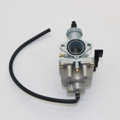 PZ 27mm Lever choke Carburetor 150 200cc