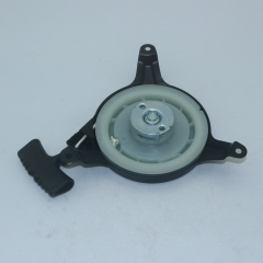Recoil starter replaces MTD Nos. 751-10299 & 951-10299A