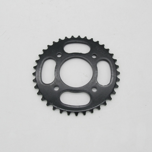 420 37-Tooth 58mm Chain Rear Sprocket ATV