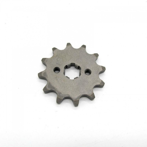 12 Teeth 530 17mm Chain Front Sprocket ATV