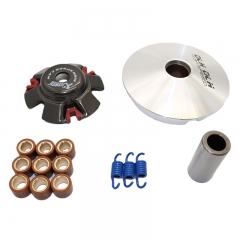 Driving Wheel For GY6 125cc ATV