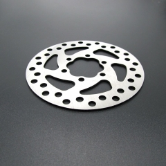 120mm Disc Brake Rotor for Dirt Bike