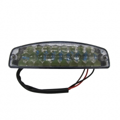 3Wire 12V LED Tail Lamp