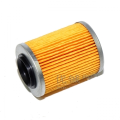 Oil Filter Assembly for CF MOTOR 800cc ATV