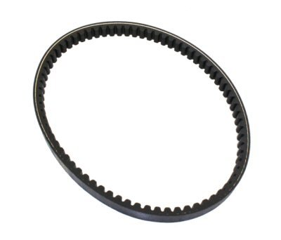 BANDO CVT Drive Belt 669-20-30 743-20-30 835-20-30  Fits for GY6 ATVs and Street Scooters