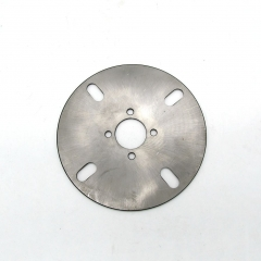 200mm Disc Brake Rotor For ATV