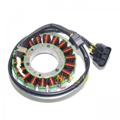 CF450 550cc Magneto Stator for ATV 4-wheel all-terrain vehicle