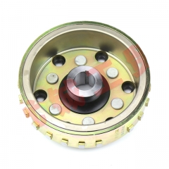 CFMOTO Magneto Rotor For CF800 X8 Chinese ATV