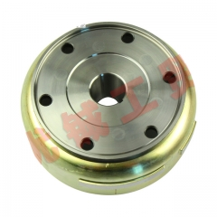Magneto Rotor For CF500 Chinese ATV
