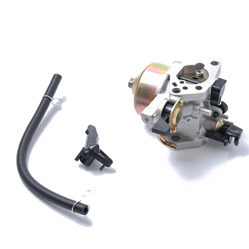 21mm Carburetor For HONDA GX270 GX240 177F 173F