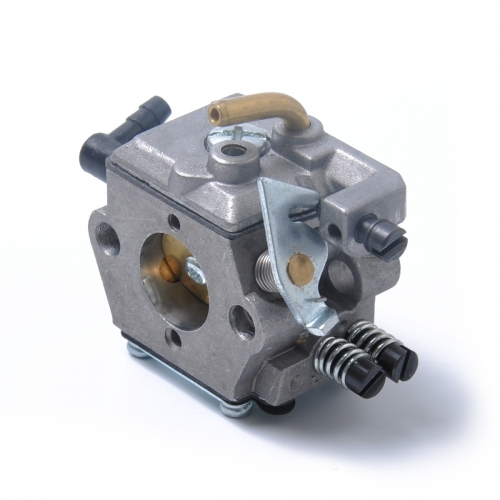 Stihl 024 026 MS240 MS260 240 Walbro WT-194 Chainsaw Carburetor