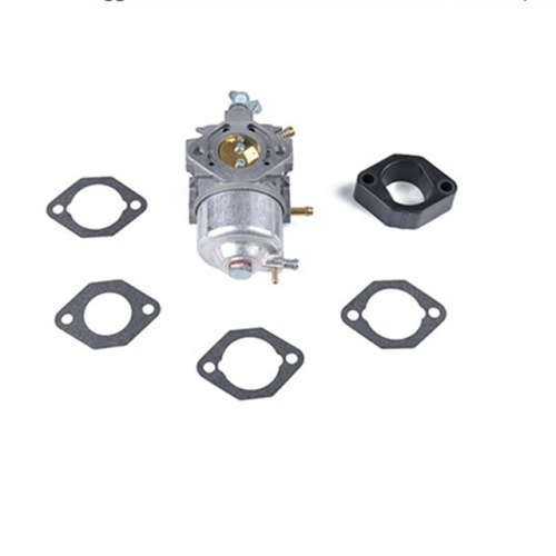 Briggs/Stratton Carburetor OE:715671/715505/715318