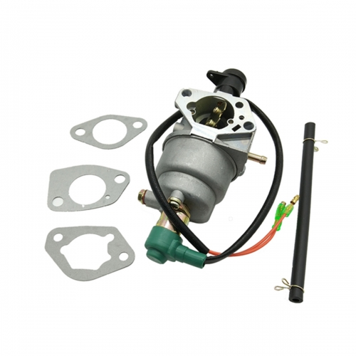 27mm Carburetor For HONDA GX390 188F/190